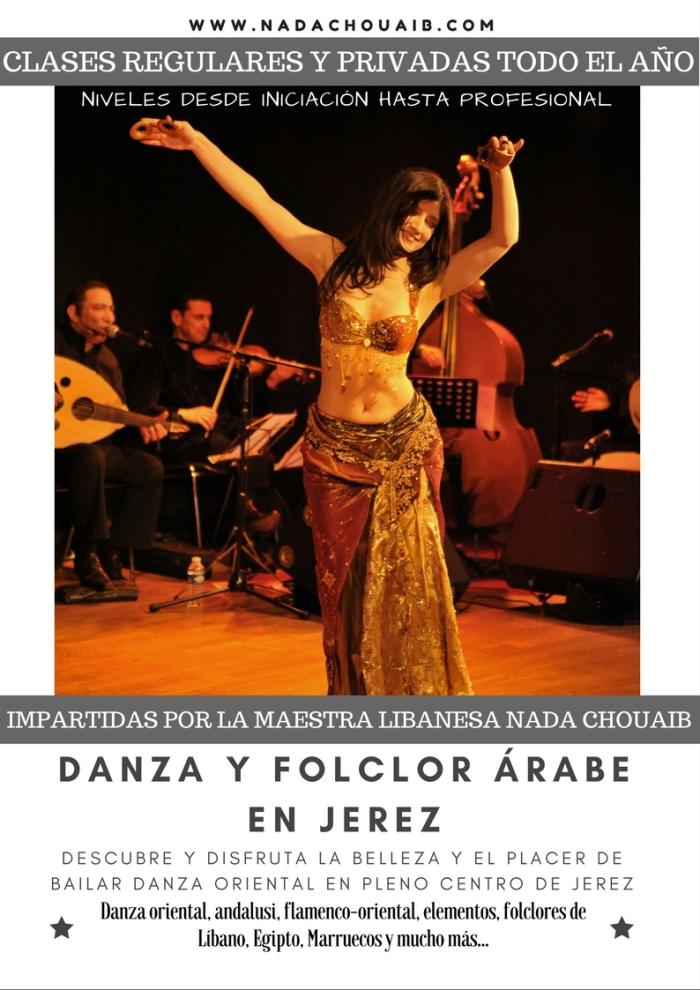 danza-oriental-en-jerez-anverso1