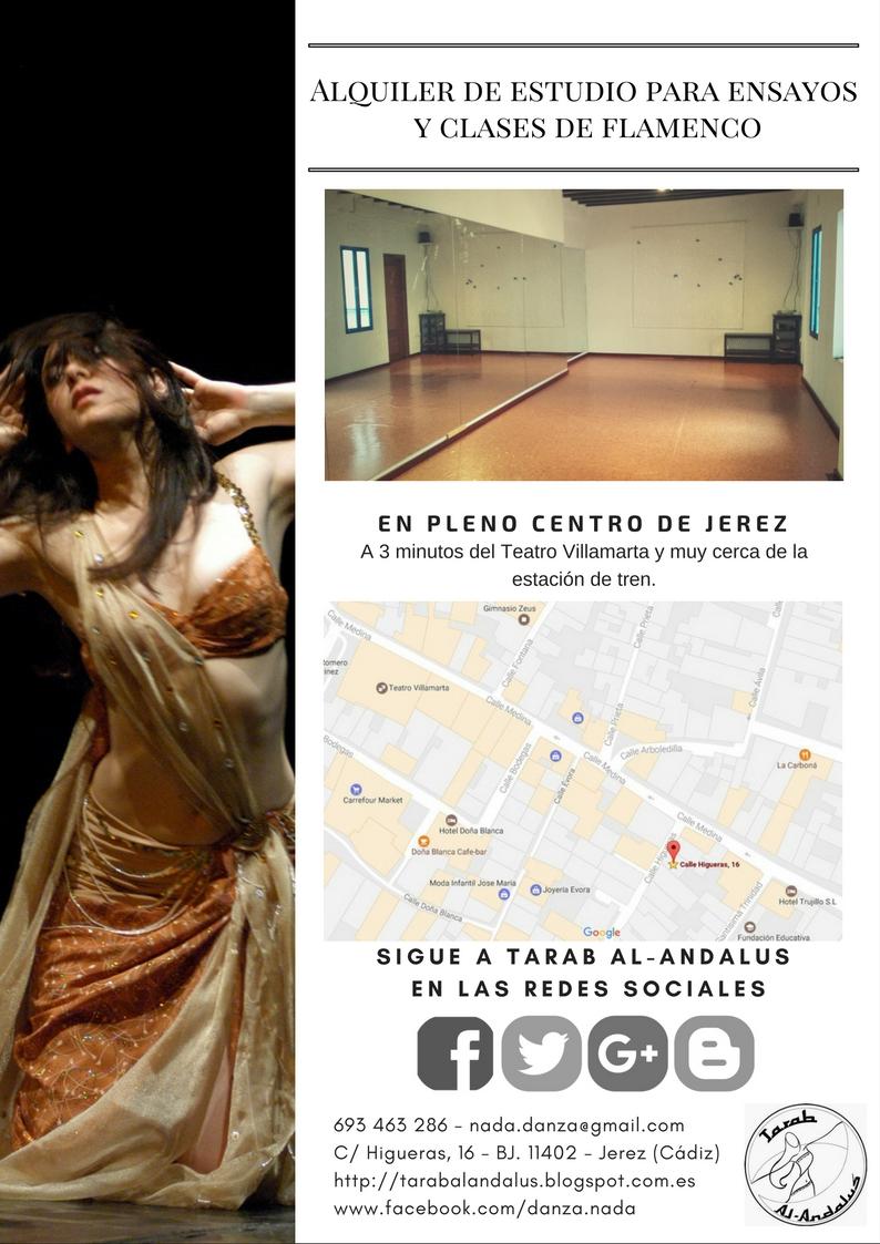 Danza Oriental en Jerez - reverso(1).jpg