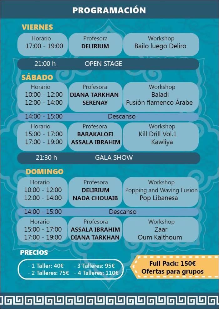 programa_festival